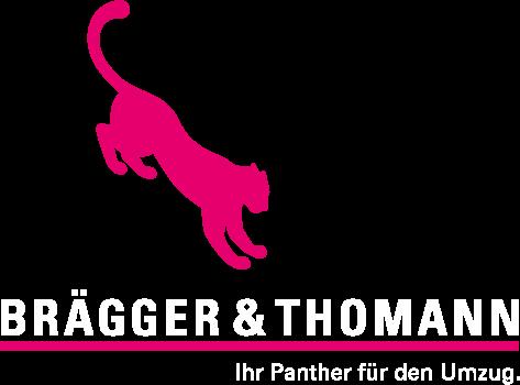 Brägger & Thomann